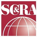 Specialized Carriers and Rigging Association logo